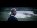 Александр Малинин - О любви иногда говорят. Премьера клипа, 2018