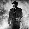 Slim Shady & His Band™