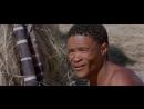 Х/Ф Боги, наверное, сошли с ума / Мабуть, боги з'їхали з глузду (ЮАР - Ботсвана, 1980) Украинский перевод (Новый канал).