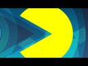 PAC-MAN - Google Play HD Trailer