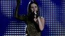 Laura Pausini - Viveme (live). HD-1080p