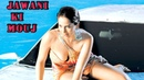 Jawani Ki Mouj   Dubed Hindi Movie  New Movie