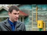 В России наконец то появился чиновник герой  Вот уже три года он работает практически без праздников