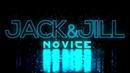 RZC2018 - JJ Novice