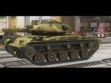 Simba.T-49