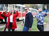 Премьера клипа! Макс Барских ft. Руслан Кузнецов и Алёна Венум  Вспоминать