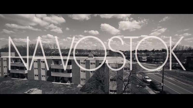 Konstantah - Na Vostok (2)