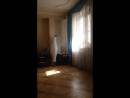 Ангелина Яловенко Live