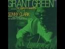 Grant Green_Goodens Corner