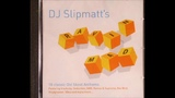 DJ Slipmatt's Ravin' Mad (2004)