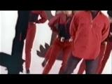 Step Of Faith - Music Videos - Carman