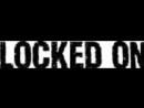 James lavonz ★ shè mr d ★ mash up da venue ★ locked on ★ 2000