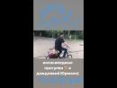 Igor_nikolaev_music_Прогулка