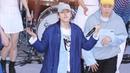180519 지코ZICO - Boys And Girls 연세대 축제 아카라카 4K 직캠 by 비몽