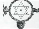 РИТУАЛЬНЫЕ УБИЙСТВА ДЕТЕЙ ЕВРЕЯМИ