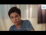 [ENG SUB] บังเอิญรัก Love by Chance - Preview EP.5