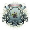 Academy of Magic named Cedric Diggory [Ролевая]