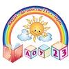 МАДОУ Детский сад 23  г Пермь