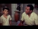 Kenner 1968 Jim Brown Madlyn Rhue Robert Coote Charles Horvath Prem Nath