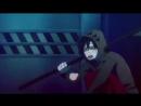 Angel of Bloodshed vine I Anime vine | Ангел кровопролития vine