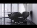 Massagechair Casada AlphaSonic II - Braintronics