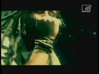 Ill Nino - Unreal (Official Video)