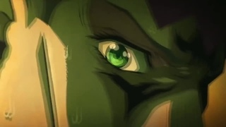 Kishibe Rohan - BUT I REFUSE!