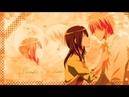Kaichou wa Maid-Sama【AMV】- Endless Tears