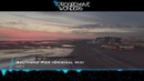Alex H - Southend Pier (Original Mix) [Music Video] [Coastline Music]