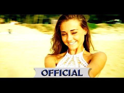 Le Rock RoxS feat. RUBIN - Tag am Meer (Offizielles Video)