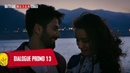 Dialogue Promo 13: Batti Gul Meter Chalu  Shahid Kapoor,Shraddha Kapoor, Divyendu Sharma,Yami Gautam