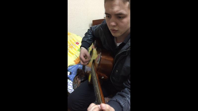 Алексей Пшеничный — Live