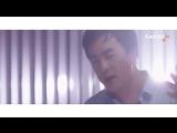 Kental - Далида_Full-HD.mp4