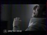 staroetv.su / Реклама, спонсор выпуска «Gillette G-Forse» и часы (Спорт, 19.06.2004)