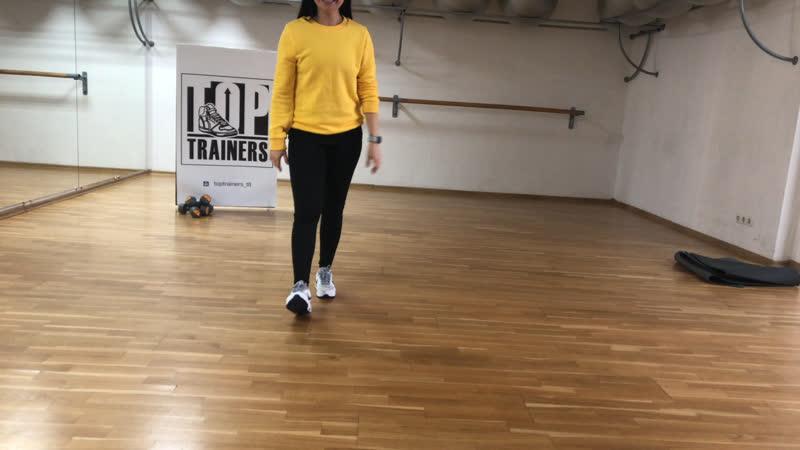 FatBurn Training 🔥🔥🔥