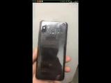 Прототип Xiaomi Mi8