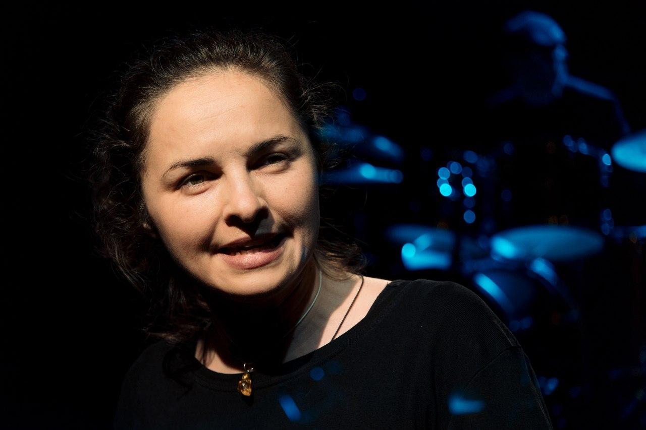 «Июль»  на фестивале «Радуга-2018» в Санкт-Петербурге