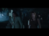 Обитель зла 2 Апокалипсис Resident Evil Apocalypse (2004)