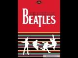 Полная история Битлз The Compleat Beatles(1982) Гаврилов