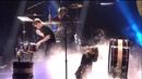 Imagine Dragons Demons Radioactive live 2013 AMA American Music Awards
