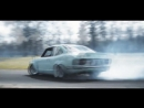 Welcome To The World Of Drifting Japanese Style Tokyo Drift mp4