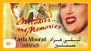 Layla Mourad ليلى مراد Sanatain Album Complet