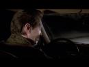 Фарго / Fargo 1996 Режиссеры Джоэл Коэн, Итэн Коэн