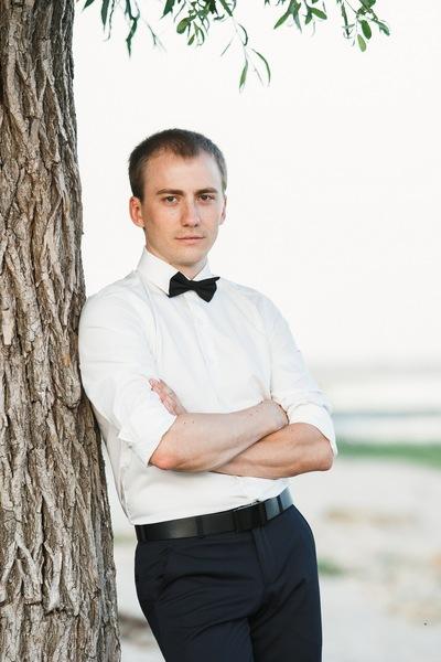 Иван Глушко