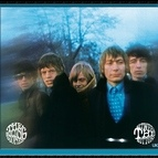 The Rolling Stones альбом Between The Buttons (UK Version)