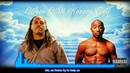 2Pac NuttSo - When Will Heaven Call (Feat. Yvonne Keyshia Cole)