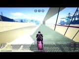 [Quantum Games] ПАЦАН К УСПЕХУ ШЕЛ - GTA ONLINE (ДЕД ЛАЙН В ГТА 5)