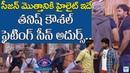 What Enti Tanish Vs Kaushal Fight Telugu Bigg Boss 2 Episode 101 Highlights Nani BiggBoss