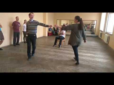 Dancing workshop 2018-06-11 - Telegangar intro (Fille-vern)
