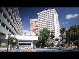 Poseidon Resort Hotel Benidorm - #benidorm #vacaciones #holidays #spain
